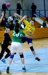 _DSC3534-Edit (ergates) Tags: norway no handball hndball bkkelaget jenter92