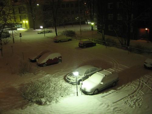January 24, 2007