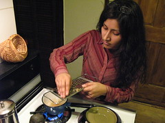 Satya Grating Ginger for Second Chai_3.jpg