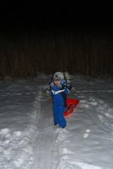 sledding 005