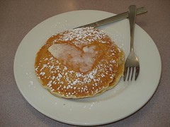 Warrenvillepancakes