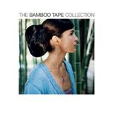 bamboo tape