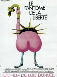 200px-Le_Fantôme_de_la_liberté