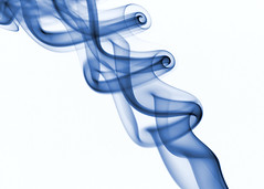 smoke in blue (Idle Type) Tags: blue wallpaper abstract color colors wow spiral fire haze nikon colorful waves pattern wind patterns smoke air flash indigo curls windy smoking burning flame torch burn heat ethereal smokey ash glowing abstraction curl d200 wallpapers hazy smoker flickrwow current 1870mm incense billow turbulence 2007 currents singe ignite smolder billowy combustible offcameraflash artsmoke buoyant strobist nikonstunninggallery abigfave ci33 impressedbeauty topabstract