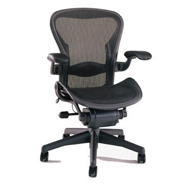 Aeron Chairs/アーロンチェア
