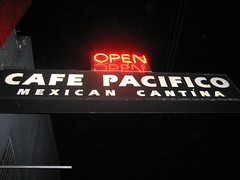 IMG_2886.JPG (bigmick) Tags: food cafe mexican tangler pacfico