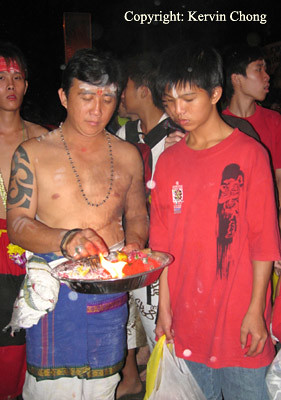Thaipusam-01