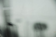 (S E B) Tags: motion blur water rain driving shapes windshield streaks sebastienettinger