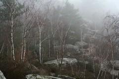 025 - balade du rocher