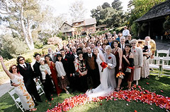 2006_Wedding_Group.jpg