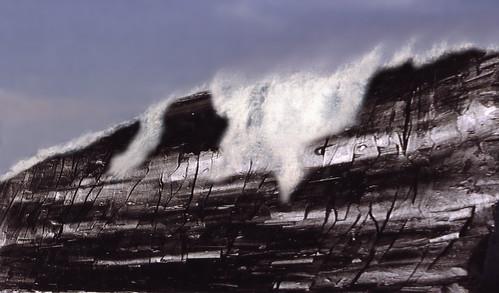 Inundation