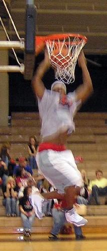 2007AlumniBasketball 048-1