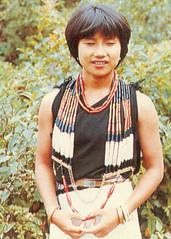 Naga_woman