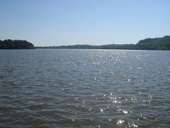 Rio Uruguai (Miguel Lahr) Tags: argentina rio grande do sul fronteira uruguai
