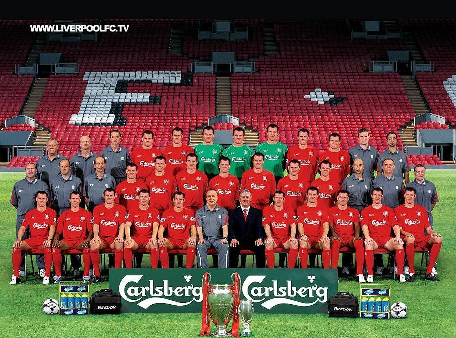 Team of Carraghers1