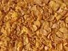 P1000723.jpg (sergiomexia) Tags: maíz hojuelas
