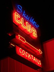 20070223 Skyline Club