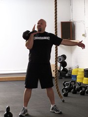 100_0613 (Diane Pappafotis) Tags: workout fitness parkour primal