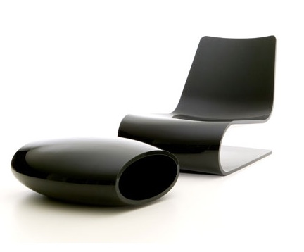 Stupendous World Luxury Home Design Modern Sensual Sexy Lounge Chair Ocoug Best Dining Table And Chair Ideas Images Ocougorg