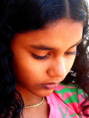 (divya babu) Tags: portrait india girl geotagged cousin sonyt7 tamilnadu coimbatore