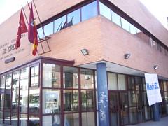 MadriSX 2007