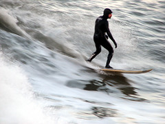 (happicamper.geo) Tags: sf sanfrancisco canon surf surfer surfing norcal s2is ftpoint