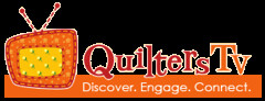 Quilters TV