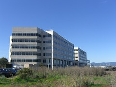 Arena Solutions Office in Foster City