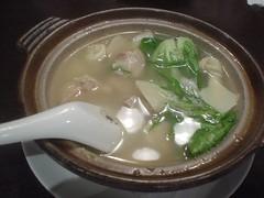 [吃] 廣生食品行 (7)_醃篤鮮