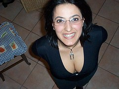 Compleanno Betty 2002 (pallotron) Tags: birthday family famiglia betty compleanno
