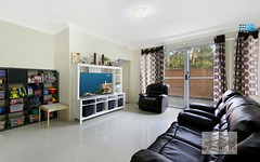 1/61-63 Stapleton St, Pendle Hill NSW
