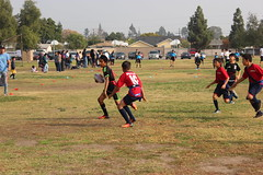 2016-12-10 12.45.57-1 (PlayRugbyUSA) Tags: action running attacking defending boys