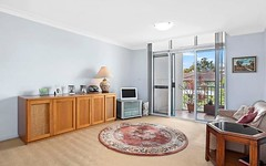 10/354 Bay Street, Brighton-Le-Sands NSW