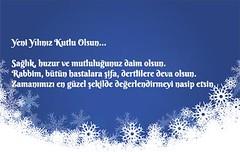Hastalar için yeni yıl mesajları. (Yemek Tarifleri ve Sağlıklı Yaşam Rehberi) Tags: yeniyıl mesaj hastalar yakınları patients newyear turkey