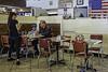 Coffee Date (Steve Mitchell Gallery) Tags: street people couples womenandmen menandwomen relationships date dating meet meeting hookup coffee coffeeshop coffeeshops diner greasyspoon breakfast eat