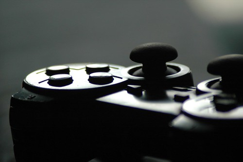 games videogames remote controller