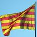 Historia de Catalunya I