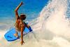 Against the Force of Gravity (SARAΗ LEE) Tags: ocean blue topf25 hawaii sand aqua surf waves crystal action board air wave slide surfing kai surfboard mohawk bigisland splash epic kona h20 boogieboard skim bodyboard ktown skimboard sponger kekaha sandsurfing kuabay sarahlee sandslide legothenego sandsliding kekahakai kehahakai kehaha kekahakaistatepark smlsports