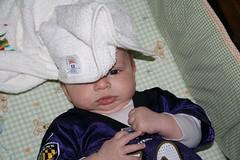 IMG_0173 (cjustice33) Tags: boy baby quin