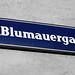 Servas Blumau!