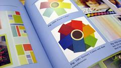 IMG_0157.JPG (thmvmnt) Tags: design information timelines infographics