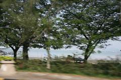 IMG_1464 (lieshans) Tags: auto uitzicht