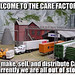 carefactory