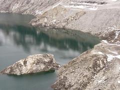 05_1217 (jimcnb) Tags: 2005 alps Österreich austria urlaub kärnten berge mai alpen maltatal gebirge stausee kölnbreinsperre