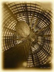 "FAIR DINKUM YARNS FROM DOWNUNDER #1- ""THE GREAT MELBOURNE DOME RUPTURE AND GINORMOUS HAIRY-ARSED CRAWLY INVASION OF 1894."" (zero g) Tags: fiction building strange monster sepia photomanipulation vintage spider spiders humor creative australia melbourne imagination monsters cinematic imagemanipulation eeek bizzare artdistrict steampunk manray luckylegs victora erratica fauxvintage dreamorreality spookylicious darkthoughts scifibuffsunleashed scificatchall wonderfulunlimited theshottower photoshopgraphicmontages artmixedmedia oddstrangeabnormal narrativeimaginationstories fireawayanythingartisticasfastasyoucan internetartistsgallery macabreart acomedyofhorrors melbourneandbeyond photosofhorror creaturesofthemind reallyunlimited longtitles retrostyleepochs imagesfromfantasy spiderbiteoddities photomodificationnolimits monstermayhem digitalmayhem anythingfantastic1picdaynewnomineestimetovote godzillaandothergiantmonsters mutantsmutatedmutationsgocrazywithphotoshop anything38everything48490photos38712members38counting wasntthefuturewonderful horriblewaystodiewhilevisitingaustralia ironman50thanniversary ironman50thbirthday"
