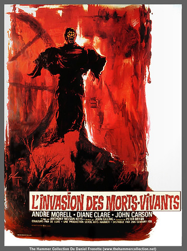 invasion_morts_vivants