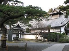 Japan1- 163 (hanbyholmes) Tags: japan matsushima hanbyholmes