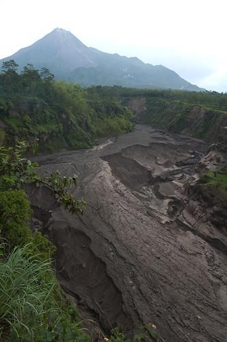 Mount Merpapi
