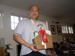 Christmas 2006 (12)