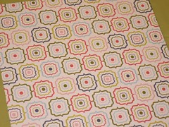 paper close up